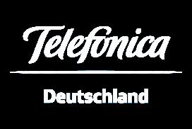 Logo-Telefonica-Deutschland-weiss-300dpi