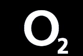 o2_Logo_Weiss_RGB_2018 Kopie